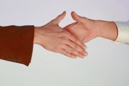 Negotiation skills in the workplace: Strategy and tactics - Toronto NewsFIX | Negotiation | Scoop.it