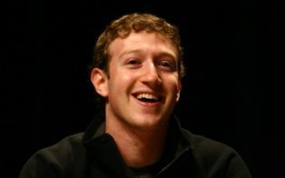 "Facebook CEO Mark Zuckerberg Now Wealthier Than Google Founders | ""#Google+, +1, Facebook, Twitter, Scoop, Foursquare, Empire Avenue, Klout and more"" 