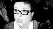 Ligodu, blog en argot: Christine Boutin a rendu son tablier de la présidence du Parti chrétien-démocrate (PCD) | Argot | Scoop.it