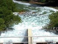 Definición de recursos hídricos - Qué es, Significado y Concepto   Recursos Naturales   Scoop.it