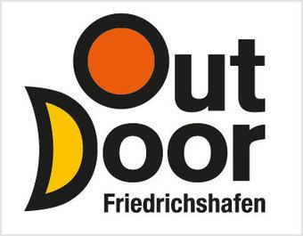 10 raisons pour visiter Outdoor salon de Friedrichshafen | Ecobiz tourisme - club euro alpin | Scoop.it