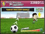 Villa Crossbar Challenge - Play Villa Crossbar Challenge games from kizi10.info | yepimg | Scoop.it