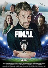 Ganhe uma viagem para assistir a final da UEFA Champions League | Dicas e Roteiros de Viagens | Dicas de Viagem Europa | Scoop.it