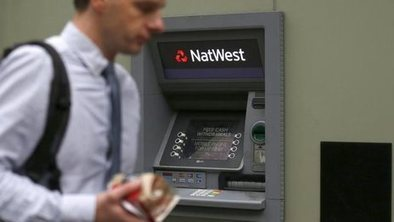 NatWest services hit by cyber attack | AS Level ICT | Scoop.it