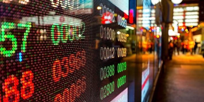 Trading Haute Fréquence - vers quelles réglementations ? | Banque & Innovation | Scoop.it