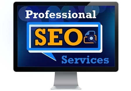 Things To Consider When Contracting A SEO Service Provider | Webkrish Solutions | Webkrish Solutions | Scoop.it