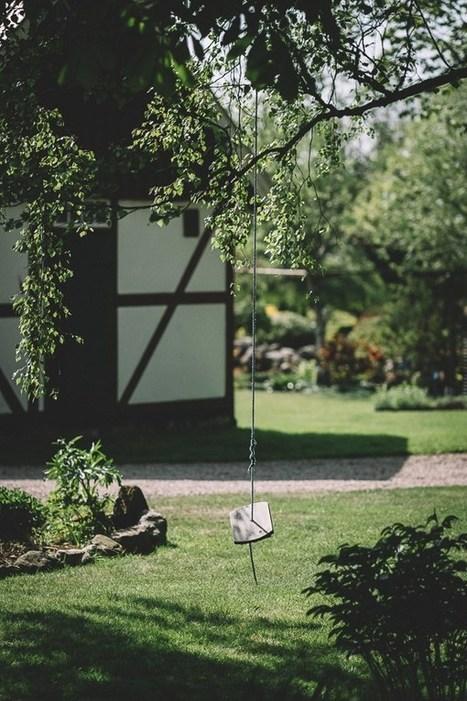 Unterwegs in Schweden | Skåne: Wo die (Scho-) Schonen schon wohnen | All about photography | Scoop.it
