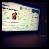 Il y a du nouveau chez Geneanet ~ La gazette des ancêtres | GenealoNet | Scoop.it