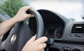 Stick Shift Driving Lesson in NJ| Manual Driving Lesson in NJ | Auto Driving School in NJ|Affordable Driving School in NJ | Scoop.it