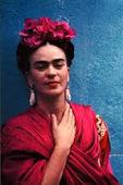 Aprender español con Delearte: Top 5: Mujeres latinoamericanas que hicieron historia (S02E01) | ELE Spanish as a second language | Scoop.it