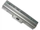 VGP-BPL13 バッテリー【送料無料】高品質セル採用, ソニー バッテリー | acer acアダプター | Scoop.it