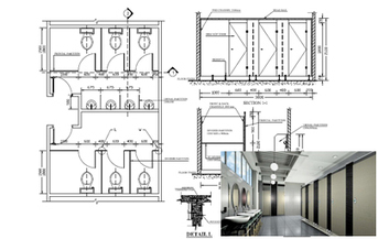 thi công lắp đặt vách ngăn vệ sinh chuyên nghiệp | vachnganvesinh.net | Vach ngan ve sinh | Scoop.it
