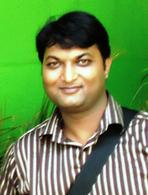 Shri Dhanwantari Clinic, Ghaziabad, Ayurvedic treatment, Bleeding Piles/Hemorrhoids, Anal fissure, Fistula in ano, Pilonidal sinus, Colitis, Indigestion, Hyperacidity, IBS etc.   Free Ayurveda Consultation in Ghaziabad   Scoop.it