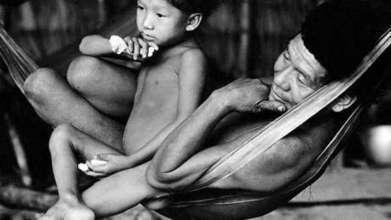Inheemse stammen | Inheemse volken. | Scoop.it
