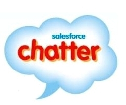Reasons You Should Be Using Chatter | Appshark Software Solutions | Custom Development, Application Development, Mobile Development, Salesforce Solutions | Scoop.it