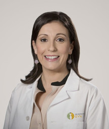 Get To Know Your GYN Surgical Specialist - The Center For Innovative GYN Care | GYN Advanced Surgery Techniques & Procedures | Scoop.it
