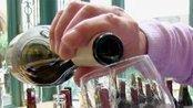 Dégustation de vin à l'aveugle: le championnat du monde en images | Verres de Contact | Scoop.it