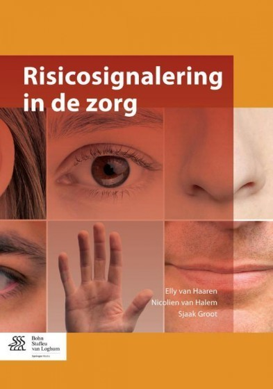 Risicosignalering in de zorg | Obstetrie Zuyd | Scoop.it