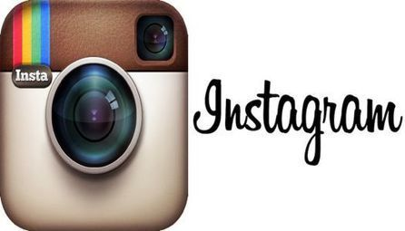 Introducir Instagram como herramienta educativa | Redes Sociales_aal66 | Scoop.it