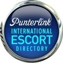 Turn your wildest dreams into reality with gorgeous Escort   Escort Service in Köln   Scoop.it