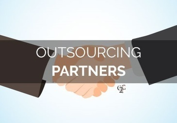 How to Choose Your Outsourcing Partner for Your Company | Call2Customer | Scoop.it