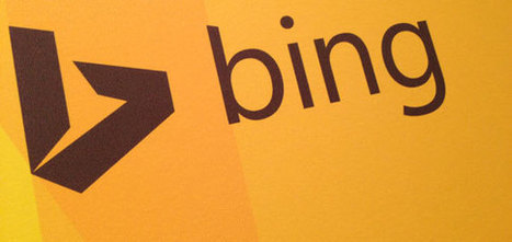 Bing Webmaster Guidelines Updated To Include Demotions For Keyword Stuffing | SEO | Scoop.it