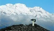 Bergisel Ski Jump - Tyrol - Austria   Tirol   Scoop.it