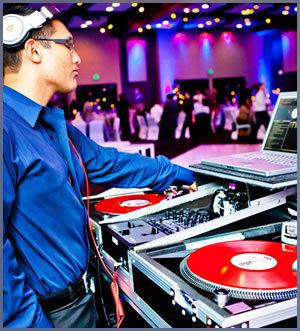Professional DJs in Fargo   Music is Fun   Scoop.it