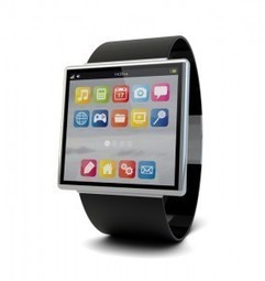 Smart Watches and Why You Might Be Wearing One Soon - Business 2 Community   Digital-News on Scoop.it today   Scoop.it