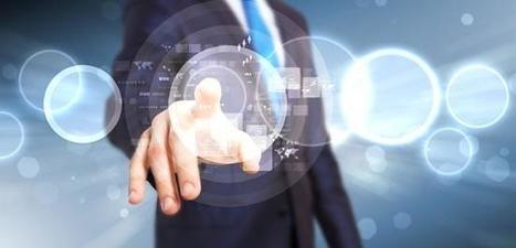 'Garagem digital' buscam transformar negócios | Economia Criativa | Scoop.it