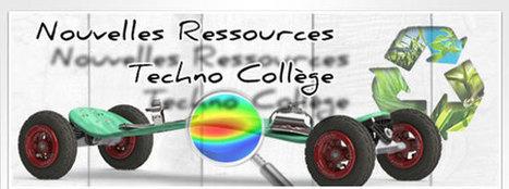 Utilisation de la télécommande – Robot Mbot | Ressources pour la Technologie au College | Scoop.it