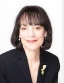Mindset Works®: Student Motivation through a Growth Mindset, by Carol Dweck, Ph.D. | 21st Century Literacy and Learning | Scoop.it
