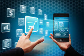 Mobile payment will probably be the means of payment method in the coming years | E-Commerce Development in the future! | Scoop.it