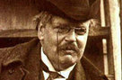 The Donkey by  G. K. Chesterton  : The Poetry Foundation | Writer's Life | Scoop.it