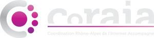 Le Portail e-formation de Coraia | Vers un EPN inclusif | Scoop.it