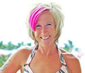 ARealChange.com | Sandi Krakowski | Let's Create Your Best Life and Your Best Business Together | ❤ Social Media Art ❤ | Scoop.it