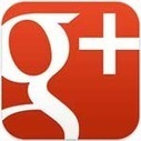 Google+ iPad App Now Available in App Store | PadGadget | Working with Grammar | Scoop.it