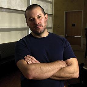4 Principles Apple's Chief Designer Lives By | Arena poslovnih rešitev in ArenaLab | Scoop.it