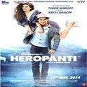 Heropanti (2014): MP3 Songs   mp3filmy   Scoop.it