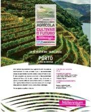 Cultivar o Futuro - Economia - DN   ecotourisnovation   Scoop.it