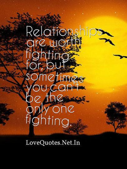 Love - Sad Quotes   Love Quotes   Scoop.it