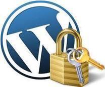 Secure WordPress Blog Against Hackers Attack Tips Tricks | How to earn money online - Labshab | Scoop.it