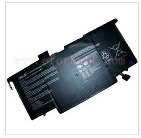 Acheter Batterie et Adaptateur secteur ASUS ZenBook UX31A pour PC portable   Acheter Batterie ASUS ZenBook UX31A   Scoop.it