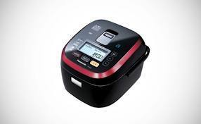 Why Are Rice Cookers And Fridges Fitted With Internet Connections And Android OS? | MN News Hound | Scoop.it
