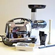 Not All Commercial Juicers Are Created Equal | The Ultimate Juicer's Companion | Scoop.it