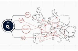 French Startup Sépage Says the Future of the Web is Semantic - Semanticweb.com | dataInnovation | Scoop.it