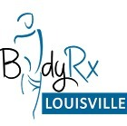 BOTOX Injection | BOTOX Clinic | BOTOX Price Louisville | Benefits Of Physician Assisted Weight Loss | Scoop.it