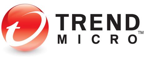 Un rapport Trend Micro souligne les vulnérabilités Zero-Day et les cyberattaques d'envergure | Libertés Numériques | Scoop.it