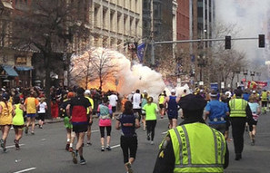 Russia warned US about Boston Marathon bomb suspect Tsarnaev : Americas, News - India Today | Business Consultant | Scoop.it