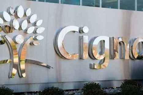 Humana, Cigna hit by lower 2017 Medicare star ratings   Insurance News   Scoop.it